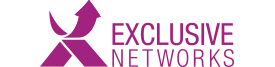 Exclusive Networks UK